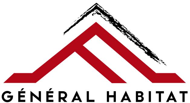 Général Habitat